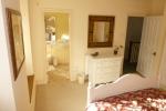 Bedroom1-Ensuite