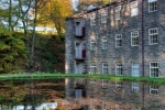 Bents Mill