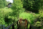 Bridge over the beck to the Summerhouse.jpg