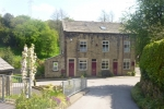 No. 12 Mill Workers Cottages banner picture.JPG